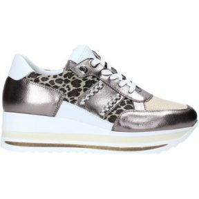 Xαμηλά Sneakers Comart 1A3452