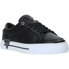 Xαμηλά Sneakers Guess FL5GRA FAL12 [COMPOSITION_COMPLETE]