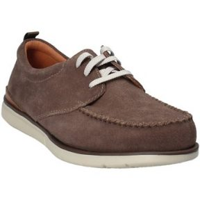 Boat shoes Clarks 131734