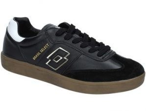 Xαμηλά Sneakers Lotto T7364