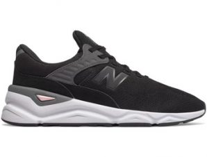 Xαμηλά Sneakers New Balance NBMSX90HTC