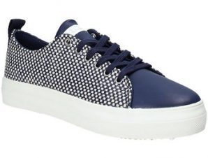 Xαμηλά Sneakers U.S Polo Assn. TRIXY4021S9/TY1