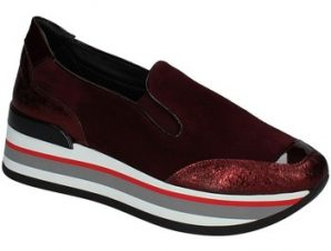 Slip on Grace Shoes X609