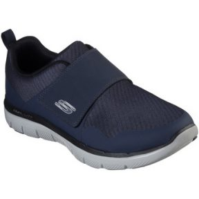 Slip on Skechers 52183