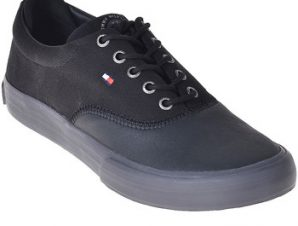 Xαμηλά Sneakers Tommy Hilfiger FM0FM01938