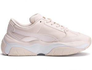 Xαμηλά Sneakers Puma 372166