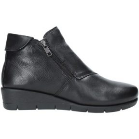 Μποτάκια/Low boots Susimoda 8868