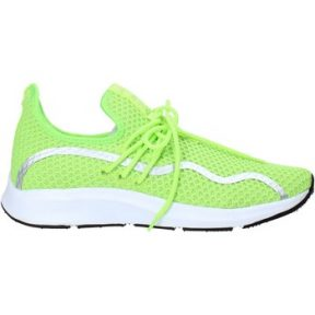Xαμηλά Sneakers Rocco Barocco N19