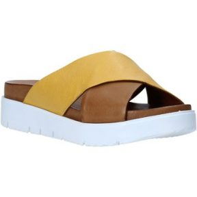 Mules Bueno Shoes N3408