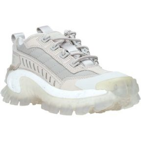 Xαμηλά Sneakers Caterpillar P724561