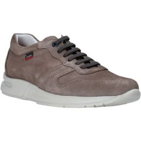 Xαμηλά Sneakers CallagHan 91312