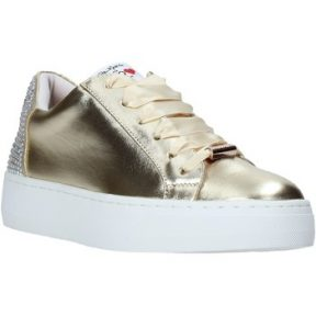 Xαμηλά Sneakers Love To Love TER3100