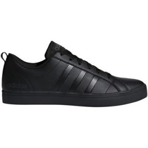 Xαμηλά Sneakers adidas B44869 [COMPOSITION_COMPLETE]