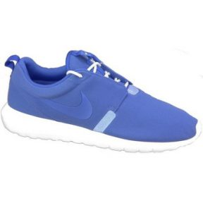 Xαμηλά Sneakers Nike Rosherun [COMPOSITION_COMPLETE]
