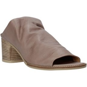 Mules Bueno Shoes N6103