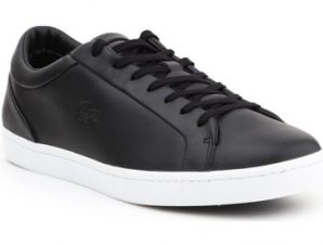 Xαμηλά Sneakers Lacoste Straightset 316 1 CAM 7-32CAM0043024