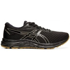 Xαμηλά Sneakers Asics EXCITE 6 WINTERIZED 1011A626 [COMPOSITION_COMPLETE]