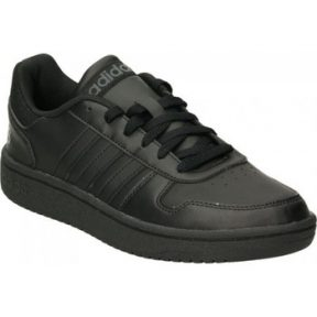 Xαμηλά Sneakers adidas Hoops 2.0 EE7422