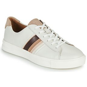 Xαμηλά Sneakers Clarks Un Maui Band