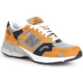 Xαμηλά Sneakers New Balance M920YN