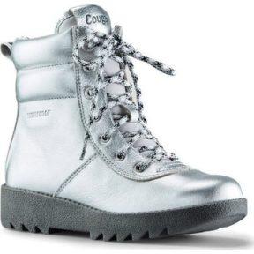 Μπότες Cougar Pax Leather