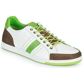 Xαμηλά Sneakers Kdopa MARIANO