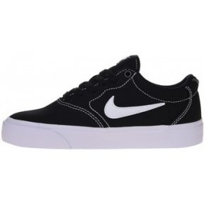 Xαμηλά Sneakers Nike ZAPATILLAS SB Charge CN5269 [COMPOSITION_COMPLETE]