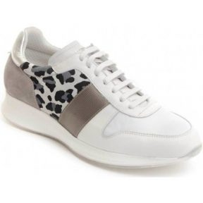 Xαμηλά Sneakers Diluis 69184