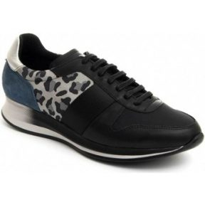 Xαμηλά Sneakers Diluis 69185