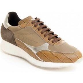 Xαμηλά Sneakers Diluis 69189