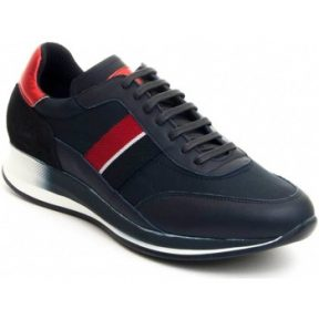 Xαμηλά Sneakers Diluis 69193