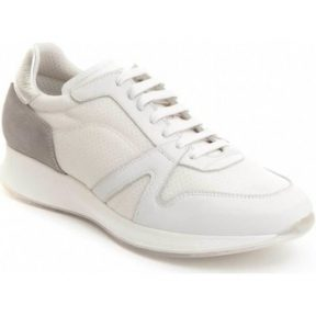 Xαμηλά Sneakers Diluis 69194
