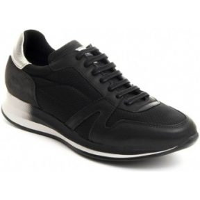 Xαμηλά Sneakers Diluis 69195