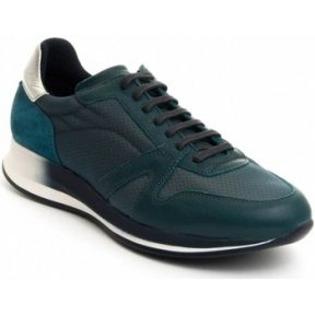 Xαμηλά Sneakers Diluis 69196