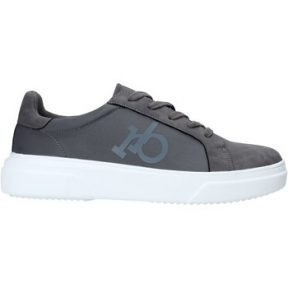 Xαμηλά Sneakers Rocco Barocco RB-HOWIE-1501