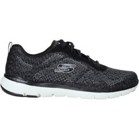 Xαμηλά Sneakers Skechers 149293