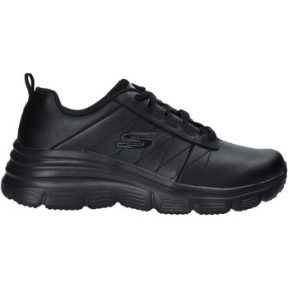 Xαμηλά Sneakers Skechers 149473