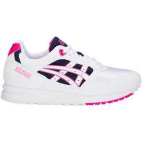 Xαμηλά Sneakers Asics 1193A071