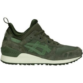 Xαμηλά Sneakers Asics 1193A035