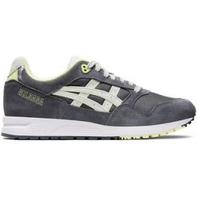 Xαμηλά Sneakers Asics 1191A268