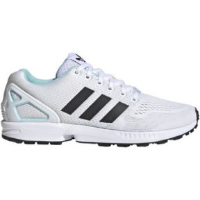 Xαμηλά Sneakers adidas FW0026