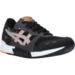 Xαμηλά Sneakers Asics 1191A061