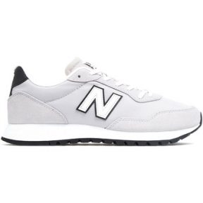 Xαμηλά Sneakers New Balance NBML527LC