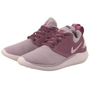 Nike – Nike LunarSolo Running AA4080-606 – 00327