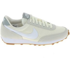 Xαμηλά Sneakers Nike Dbreak Blanc Ivoire 1010207410013 [COMPOSITION_COMPLETE]