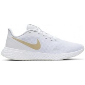 Xαμηλά Sneakers Nike Revolution 5 BQ3207 [COMPOSITION_COMPLETE]