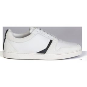 Xαμηλά Sneakers Oth Baskets glencoe white leather
