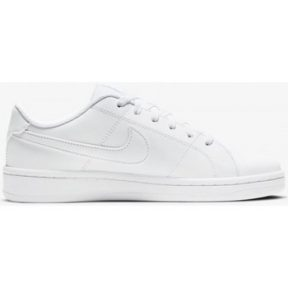 Xαμηλά Sneakers Nike ZAPATILLAS COURT ROYALE MUJER CU9038