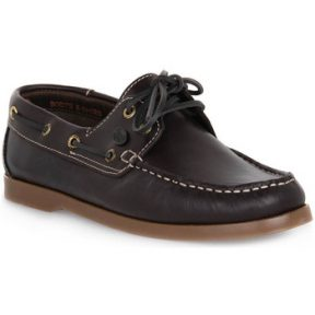 Boat shoes Dockers PULLUP CAFE