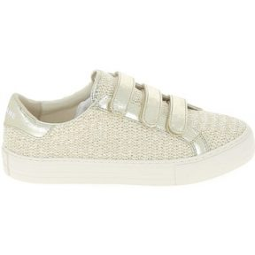 Xαμηλά Sneakers No Name Arcade Straps Rattan Lunar Sand Or